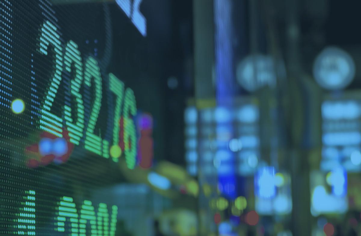Securities Fraud Litigation Focus Areas Kessler Topaz
